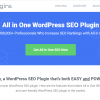 All in One SEO Pack Pro v3.4.3